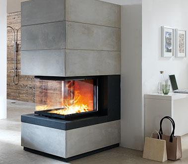 kachel fen kamine joachim wacke saalfeld. Black Bedroom Furniture Sets. Home Design Ideas
